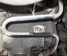 How To Change Or Flush Transmission Fluid For A Mkiv Jetta Golf Gti Or Beetle Gti Transmission Flush Vw Golf Mk4