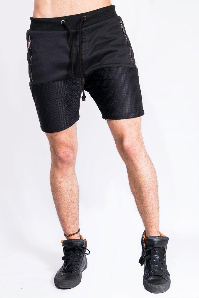 a44c75bb4cff Pantalonetas Para Hombre - Pantaloneta Textura Malla – urbanwearco ...