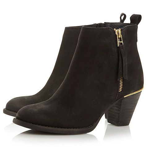 Tangiers Furnishing Fabric | Steve madden, Boots and Boots online