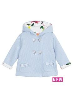 dd7997c3dbe61 baker-by-ted-baker-baby-girls-double-breasted-quilt-jacket