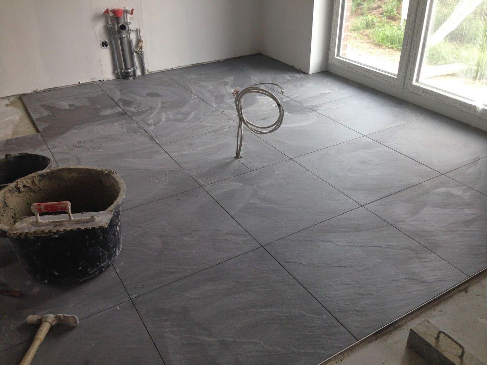 Badezimmer 10 Arbeits Fliesen Kosten Professional Qm In 2020 Tile Floor