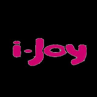 ijoy iled32SGB13 CV206H-C-11 100322A UC25L6405 led32sgb06 hk