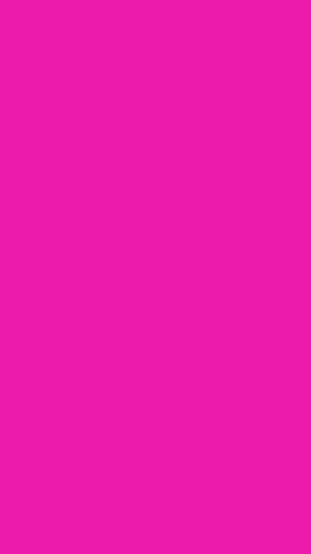 Pin By Sabrina On Matte Solid Color Backgrounds Pink Wallpaper