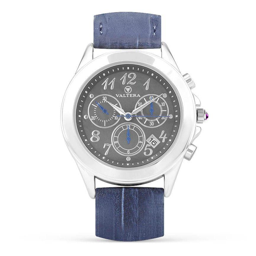 Часы L Duchen D553.10.13 Часы DKNY NY2249