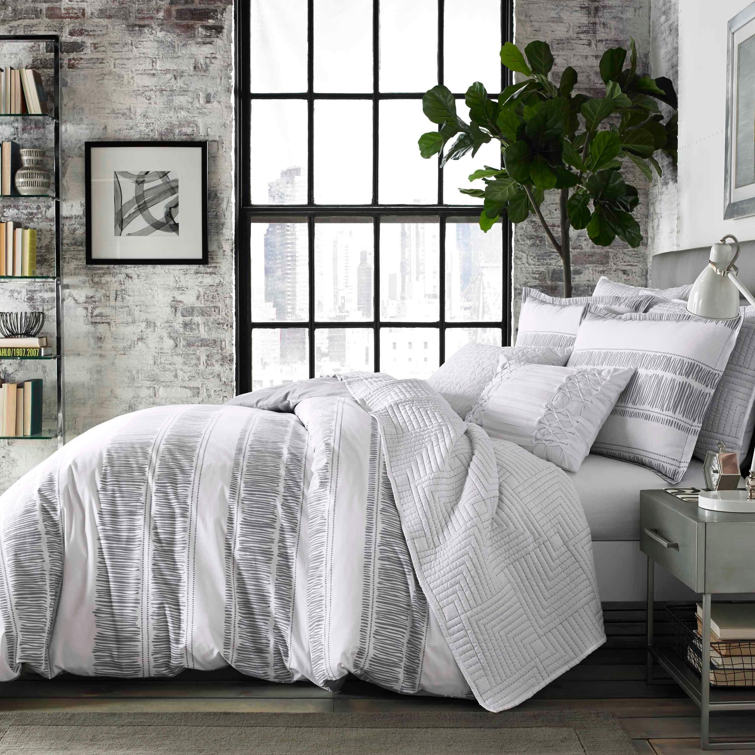Home in 2019 Comforter sets, Comforters, Duvet cover sets