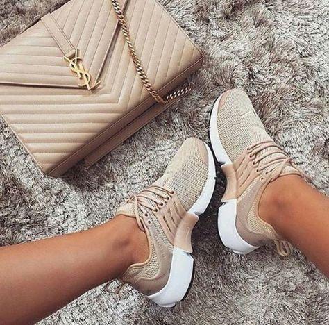 55ff18fd9 shoes nike tan