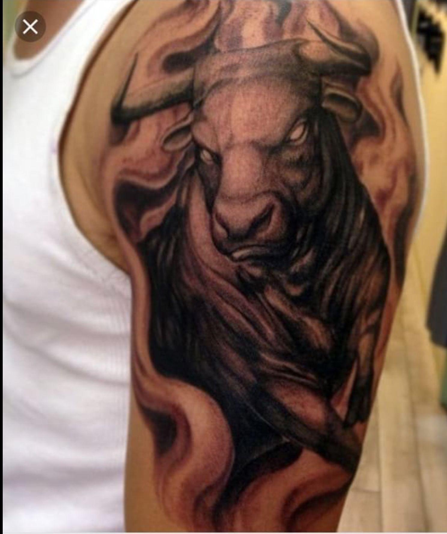 пин от пользователя Marco Rodriguez на доске Tattoos идеи для