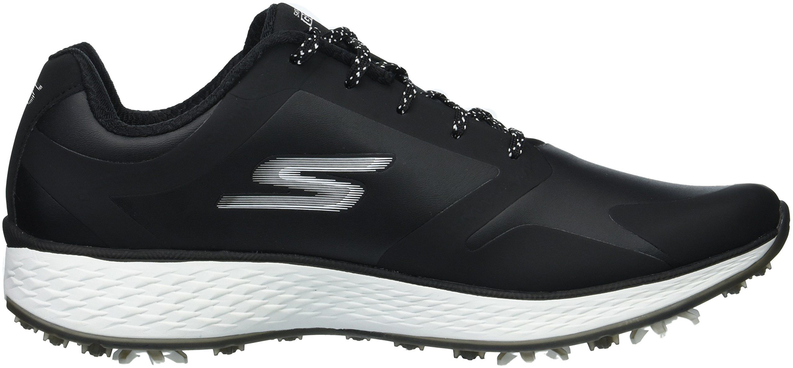 Skechers Go Run Ultra R Women Road Running Shoes Ss16 8 Blue