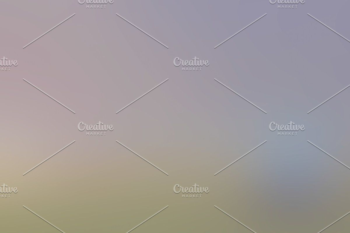 Photo of Purple abstract blurred background #Sponsored , #paid, #nature#soft#Abstract#pur…