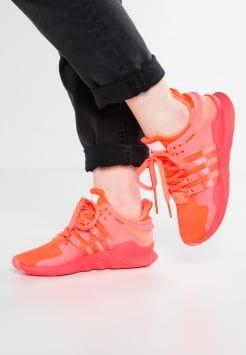mod délicieux chaussures nouvelle collection sur zalando
