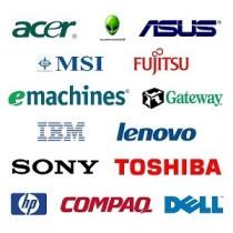 Laptop computer repair in Naas, Kildare We offer a wide range of laptop and PC repair services for great low prices all without home callout fees and our NO FIX NO FEE guarantee!. Read more ...