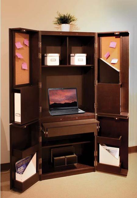 Office Cabinets Enhancing E Saving