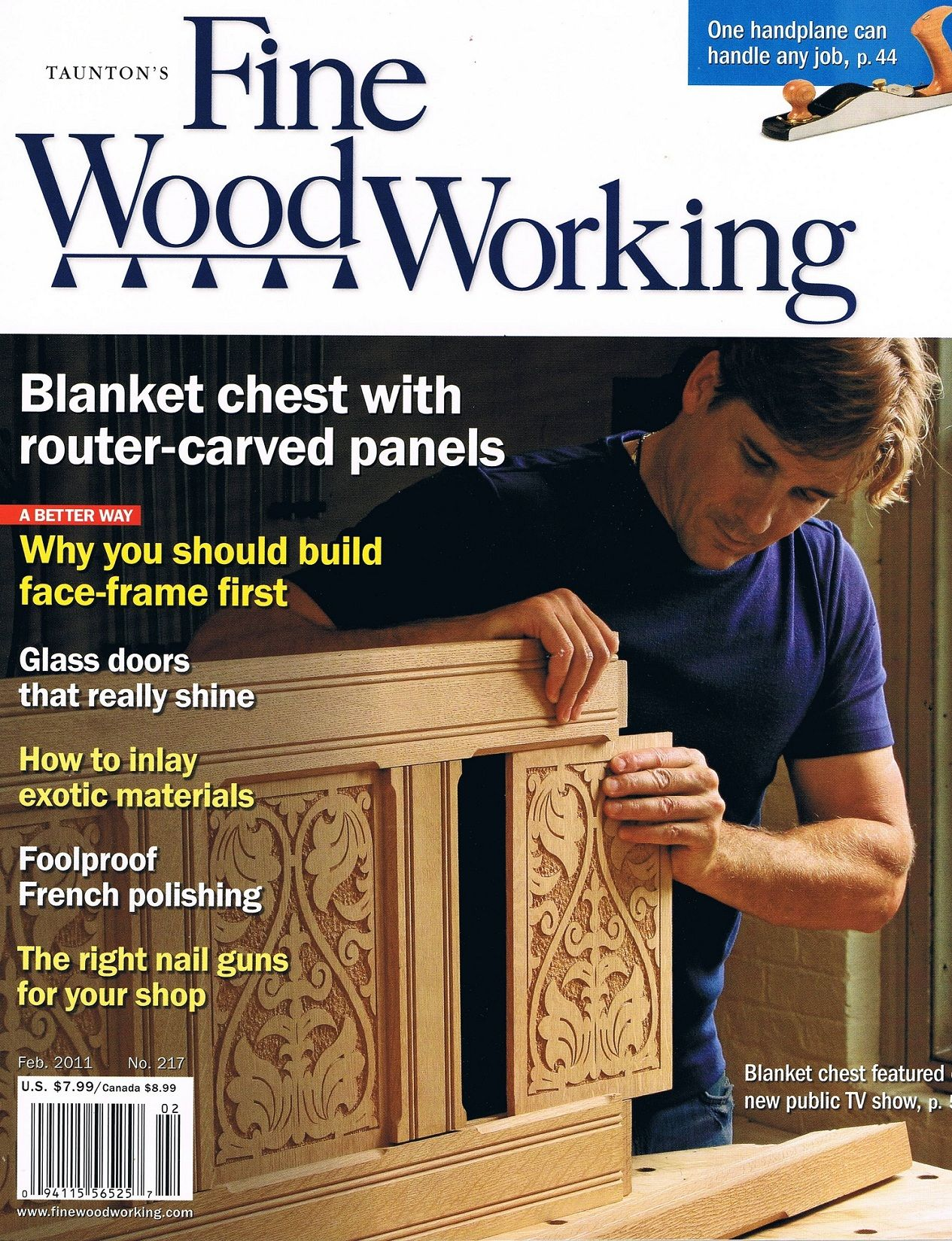 Fine Woodworking Woodwork Ideas Pinterest Fine Woodworking