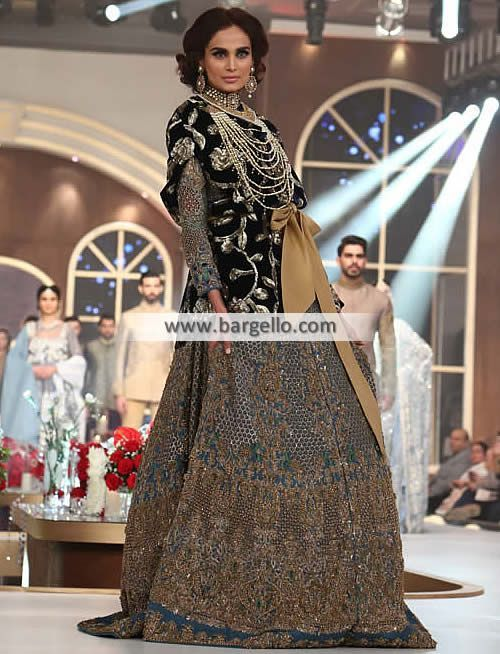 Nice Special Occasion Dresses Asian Wedding Dresses Boutiques