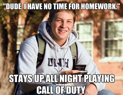 The 10 Best College Freshman Memes Freshman Memes College Freshman Meme Freshman College