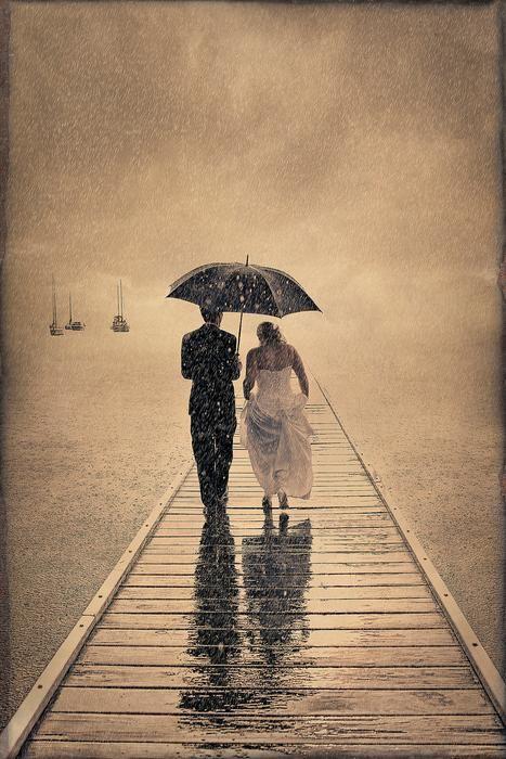 Pin Von Nataly Maximova Auf Rain Hochzeitsfotos Fotoshooting Hochzeitsfotograf