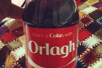17 Struggles Of Having An Irish Name