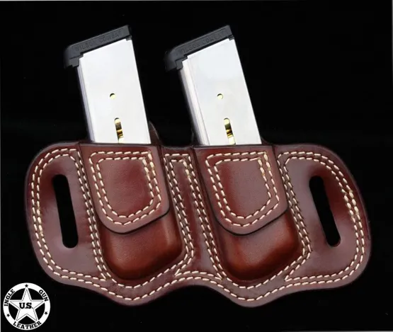 Pin by Rodney Vaughn on Leather Holsters Leather holster