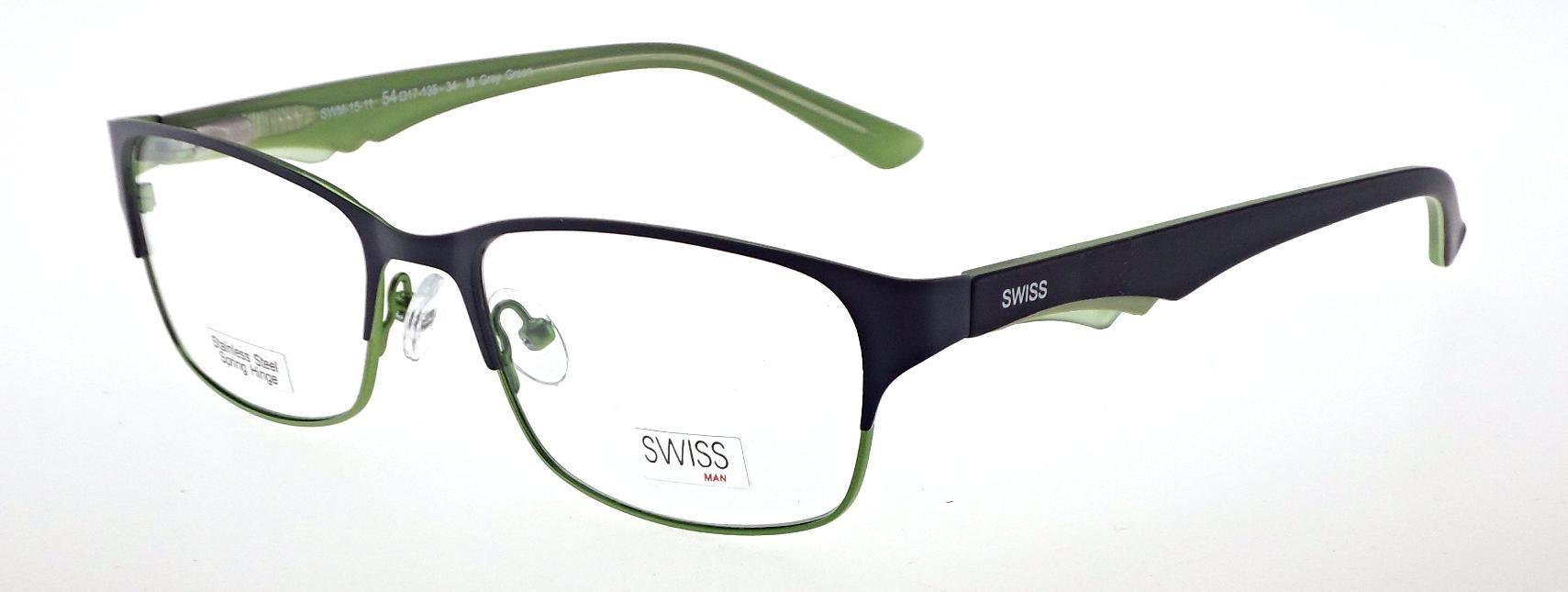 http://www.myeyelab.com/mens-eyeglass-frames/   Swiss Men\'s ...
