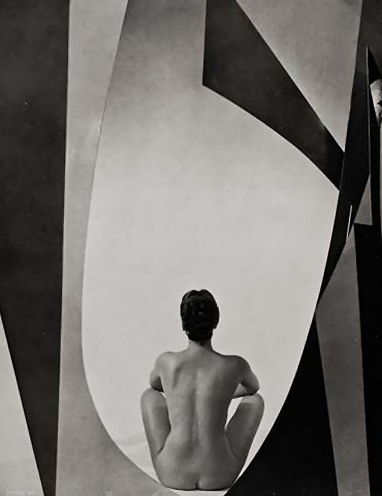 Nude photos of kari byron
