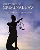 PDF DOWNLOAD] Principles of Criminal Law 5th Edition Free
