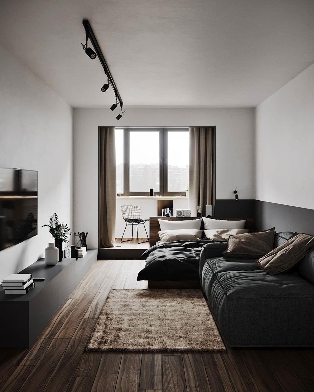 interior design words to describe thinking