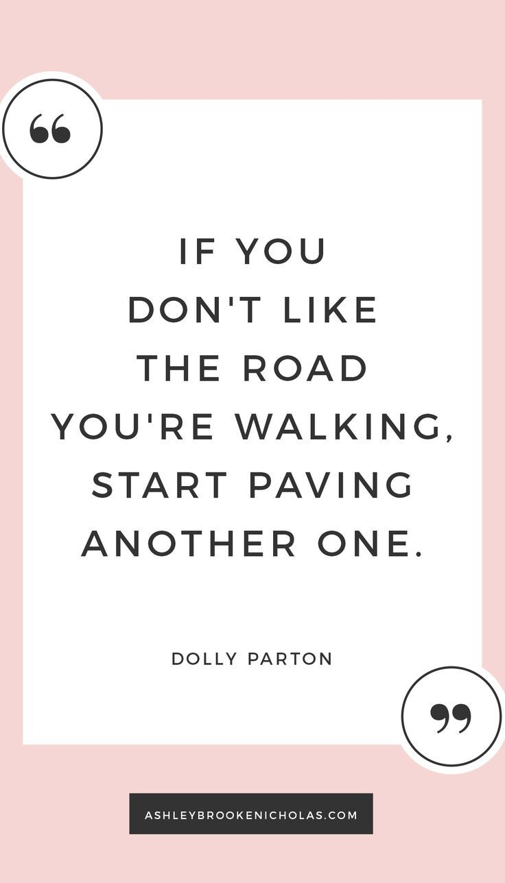 Inspirational Quotes For Girls 10 Quotes For Every Girl Boss  Girl Boss Quotes Boss Quotes And .