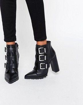 à femmeChaussures femmeChaussures à Chaussures Chaussures talonschaussures 8myN0Onvw