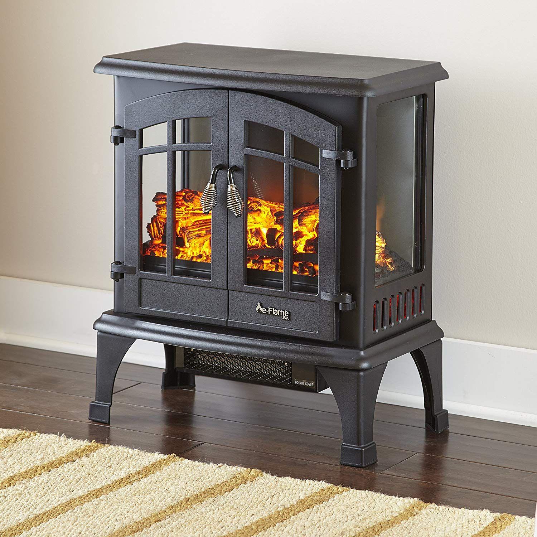 E Flame Usa Jasper Free Standing Electric Fireplace Free Standing Electric Fireplace Best Electric Fireplace Electric Fireplace