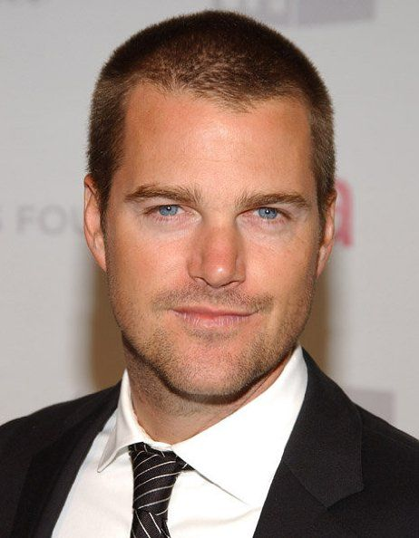Pictures & Photos of Chris O'Donnell - IMDb