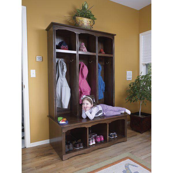 Hall Tree Furniture, Joss & Main Furniture