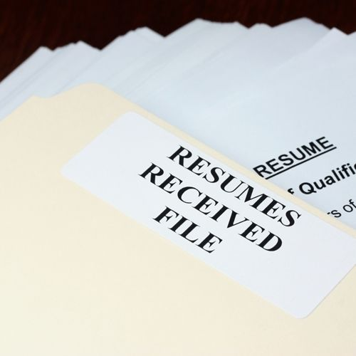 3 ways to make your resume stand out as an estate manager Fancy - submit resume