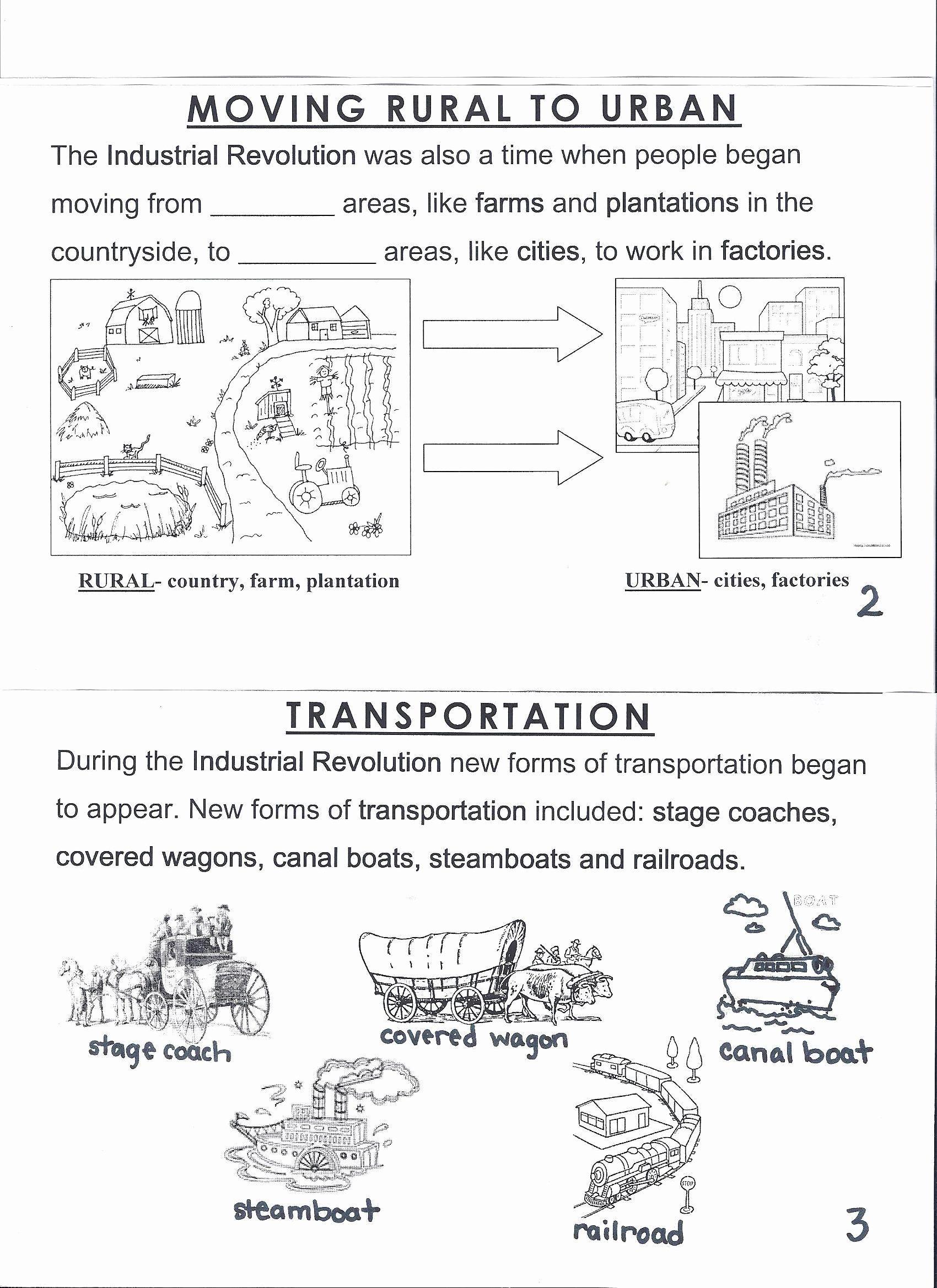 American Industrial Revolution Worksheet Lovely Industrial Revolution 2 1 Industrial Revolution Activities Industrial Revolution Lessons Industrial Revolution [ 2338 x 1700 Pixel ]