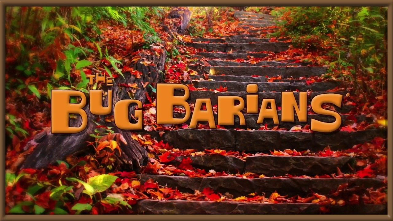 Ritzy Happy Thanksgiving From All Us Here At Bug A Bug Barian Thanksgiving Message 2017 Bug A Kids Happy Thanksgiving Messages To Clients Happy Thanksgiving Messages Images inspiration Happy Thanksgiving Messages