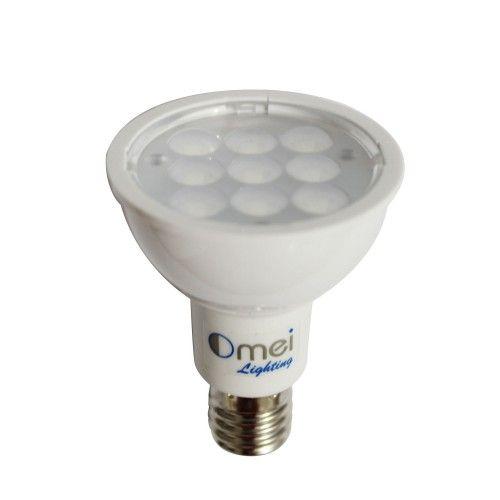 E17 Reflector R14 Bulb With Led 4 Watt Led E17 Light Bulbs 60 Degree 1 Piece Pack Warm White 3000k Led Light Bulb Light Bulb Led Lights