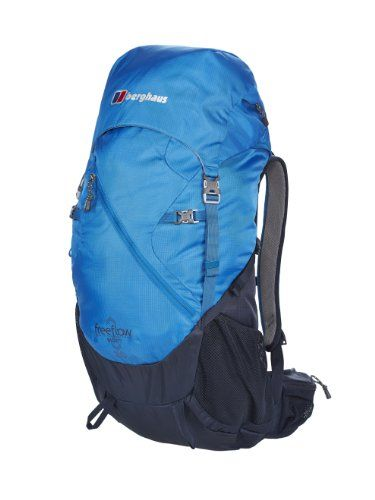 Berghaus Freeflow Backpack Stained GlassEclipse 30 L >>> Continue to the product at the image link.(This is an Amazon affiliate link and I receive a commission for the sales)