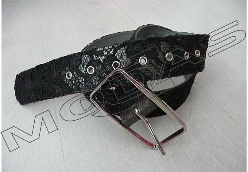 belt from MODAS