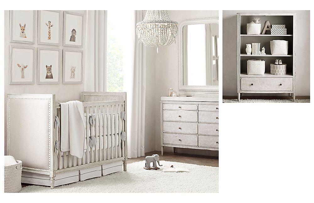 Nurseries Baby