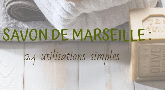 Archives des 0 déchet et minimalisme ~ Un pas vers la nature