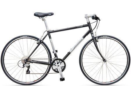 Jamis Coda Sport Hybrid Bike User Reviews 4 4 Out Of 5 31