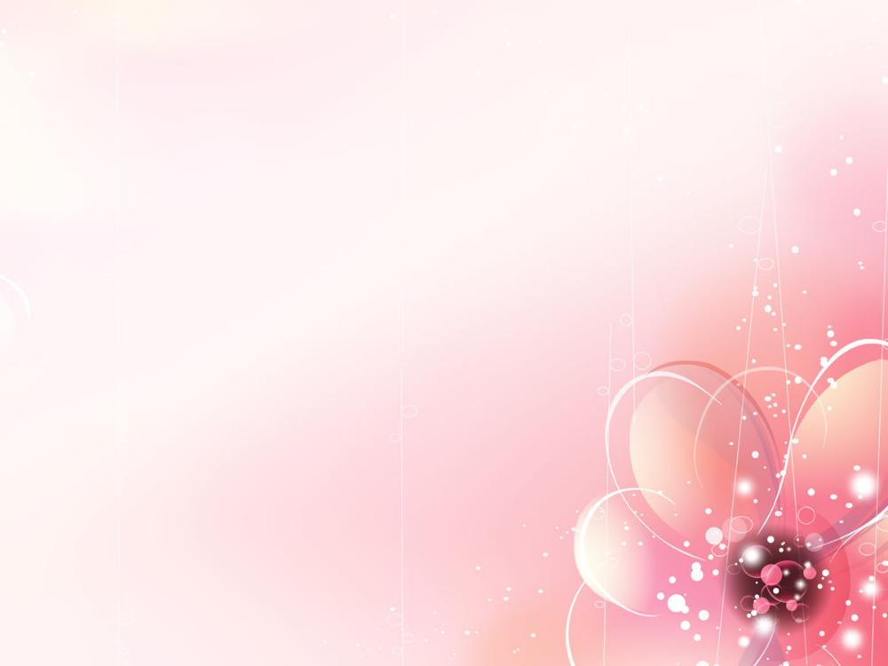 صور بناتية خلفيات ناعمة Yahoo Image Search Results Paper Background Flowers Text Background