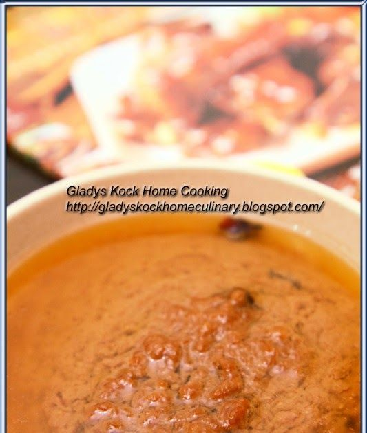 Easy asian food recipes how to make hakka nam yee fermented red easy asian food recipes how to make hakka nam yee fermented red beancurd forumfinder Image collections