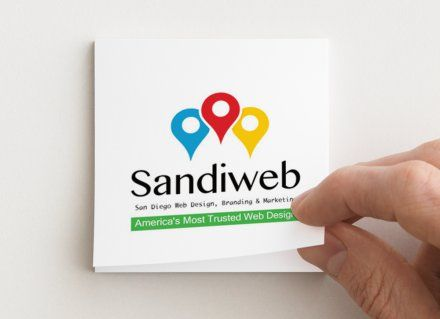 business cards san diego same day wwwsandiwebcom - Business Card Printing San Diego
