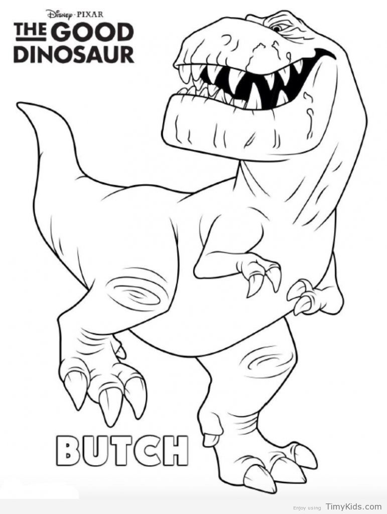 Dinosaur Coloring Pages Pdf Art Pinterest Dinosaur Coloring