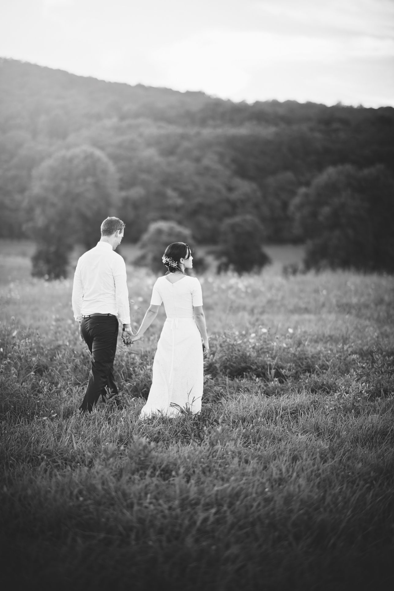 Großartig Lds Hochzeit Geschenke Fotos - Brautkleider Ideen ...