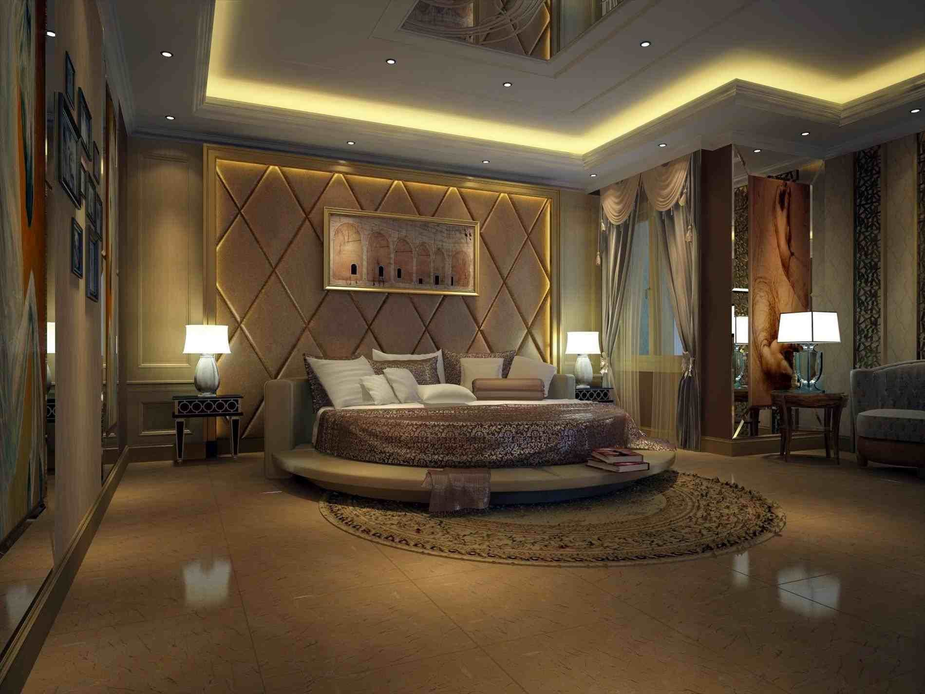 romantic bedroom colors for master bedrooms bed room 25 top view post house interior design romantic bedroom visit homelivings decor ideas master bedrooms pinterest