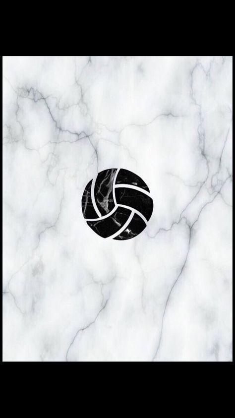 Sport Wallpaper Iphone Volleyball 45 Ideas Volleyball Wallpaper Volleyball Backgrounds Sport Volleyball