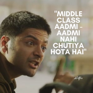 Check out the best dialogues of Guddu Bhaiya from Mirzapur