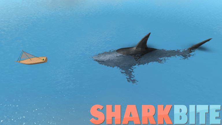 Hammerhead Sharkbite Beta Roblox Roblox Shark Shark Teeth