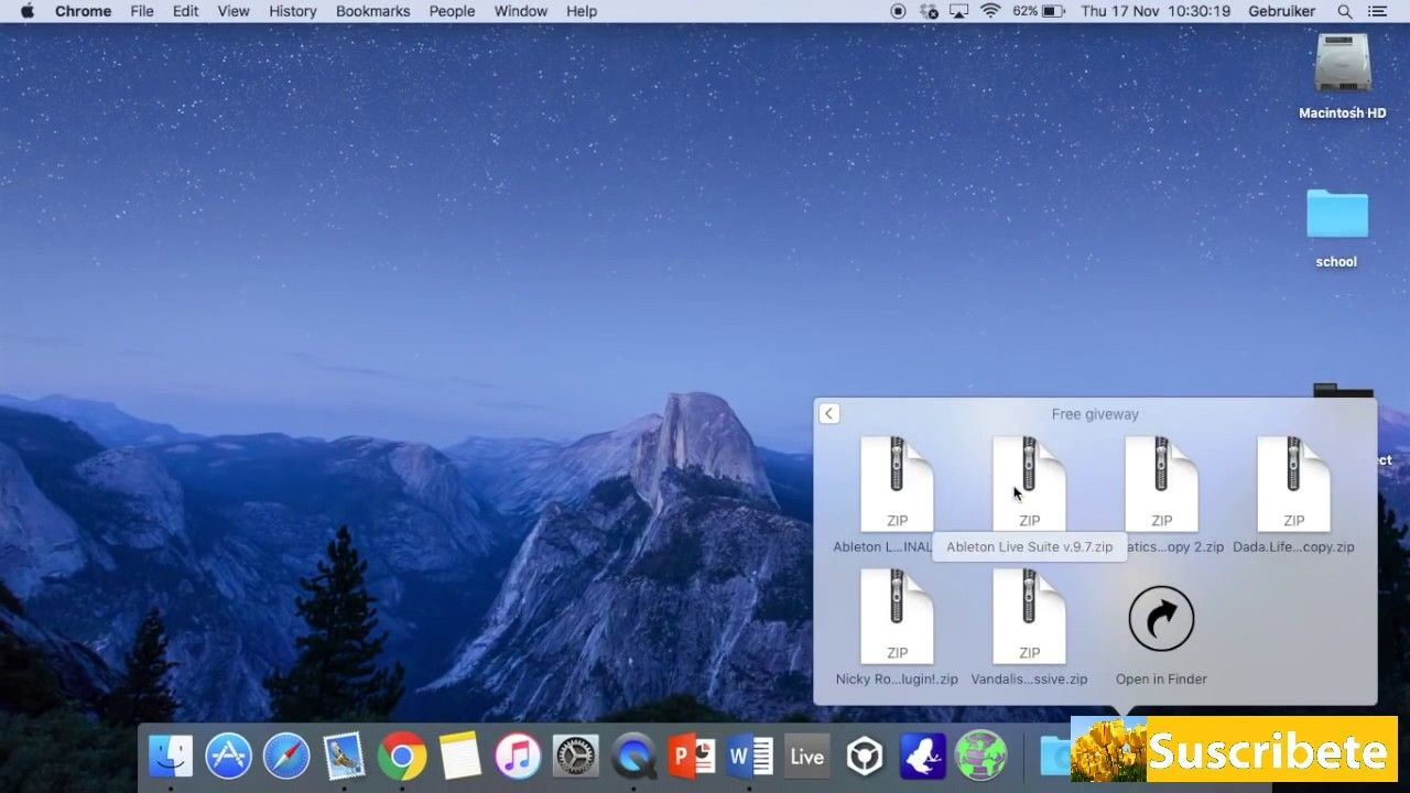 321soft Data Recovery For Mac Serial Number